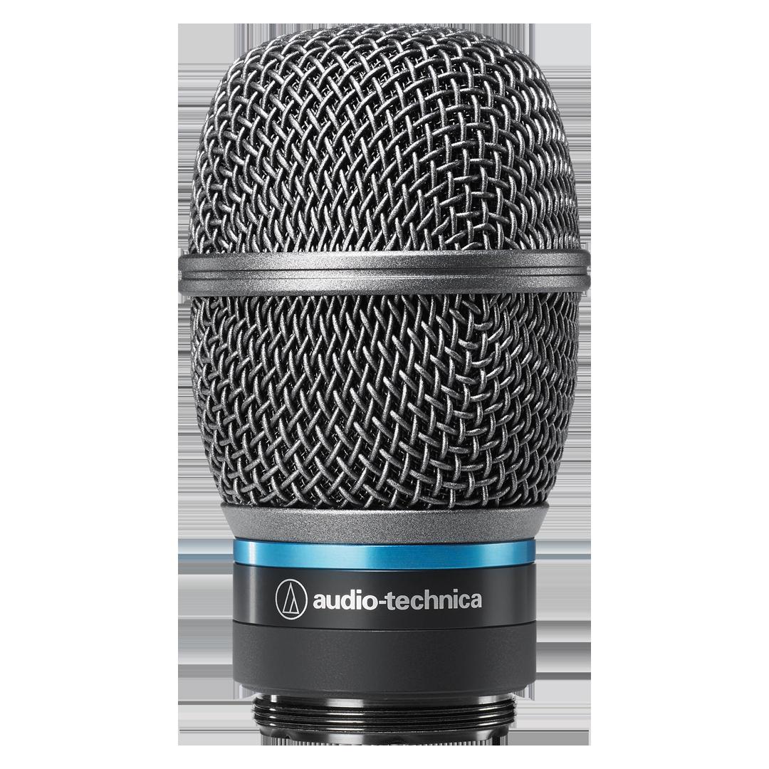 Audio-Technica ATW-C5400 Capsule
