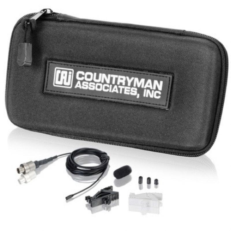 Countryman B6W4