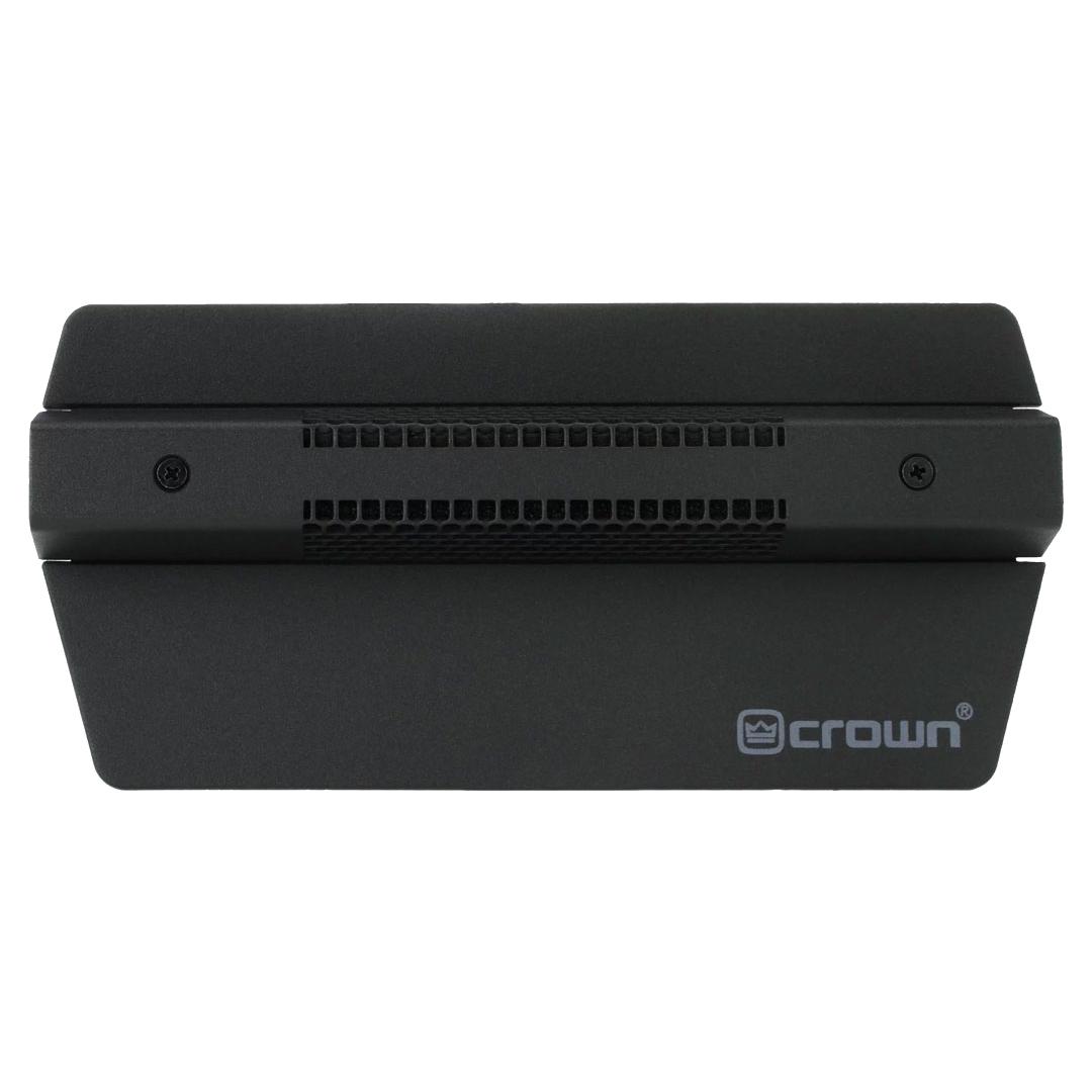 Crown PCC 160