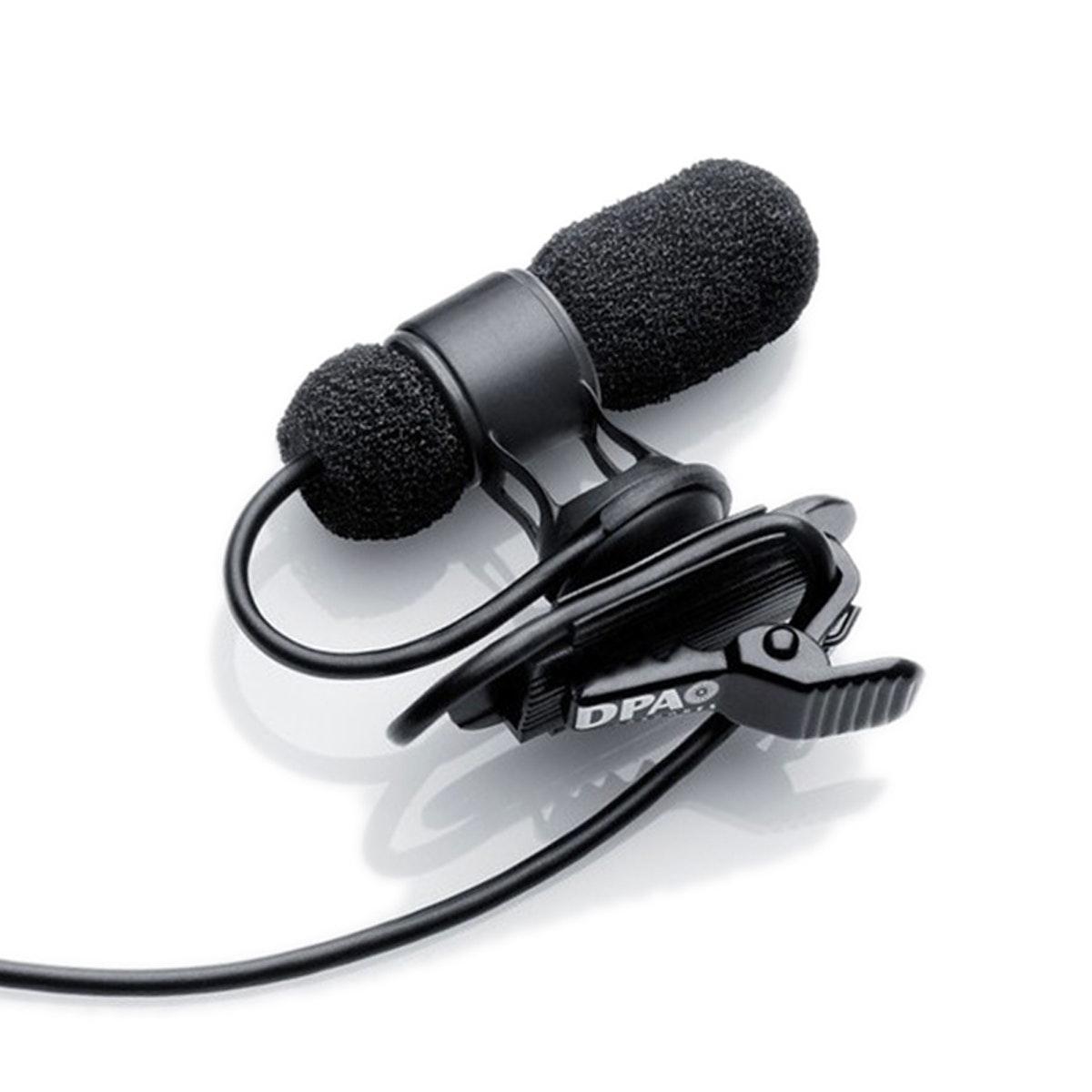 DPA d:screet™ 4080 Miniature