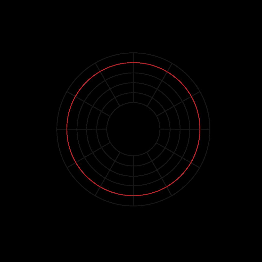 EMBRACE™ Earmount Microphone (Black)