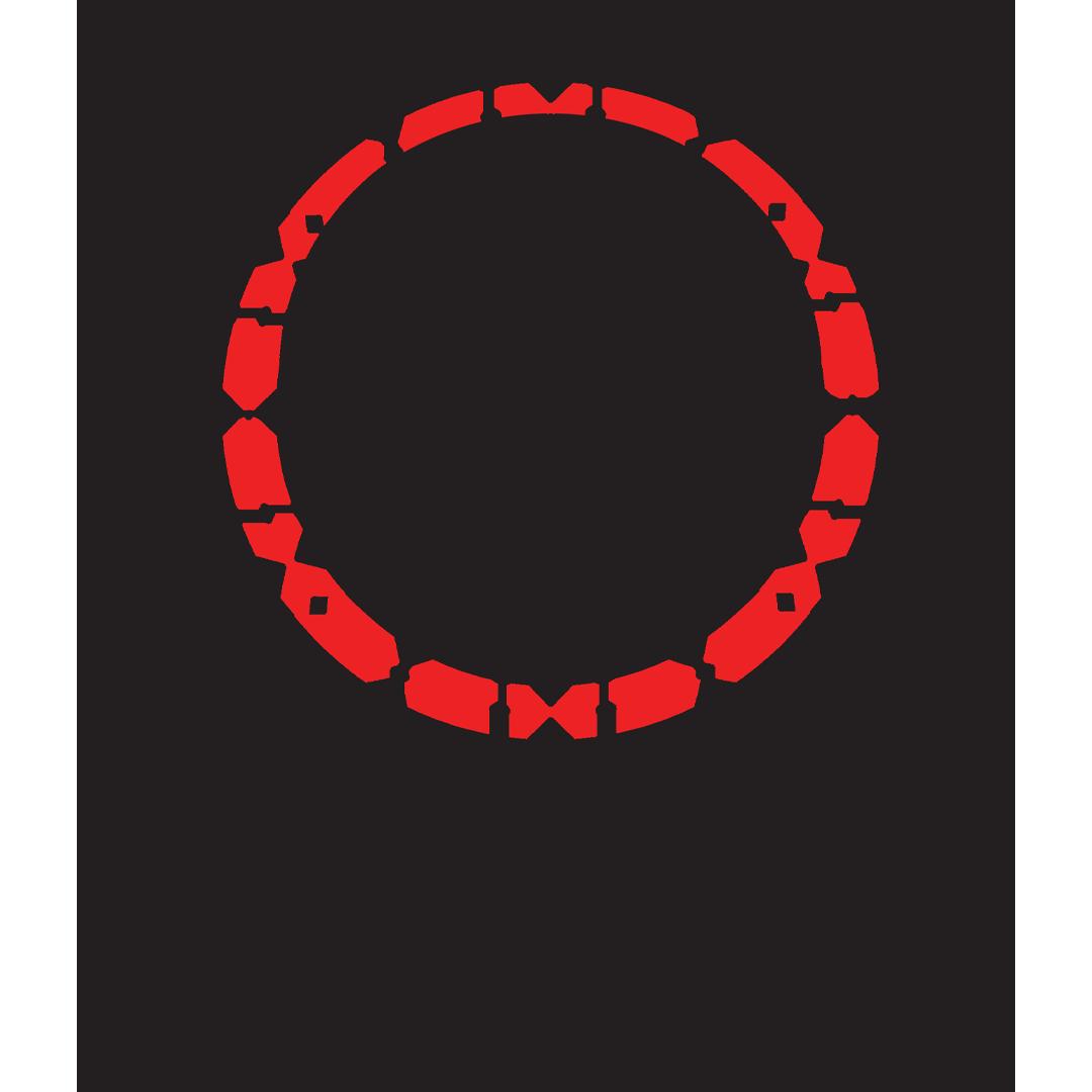 Mojave MA-100SP
