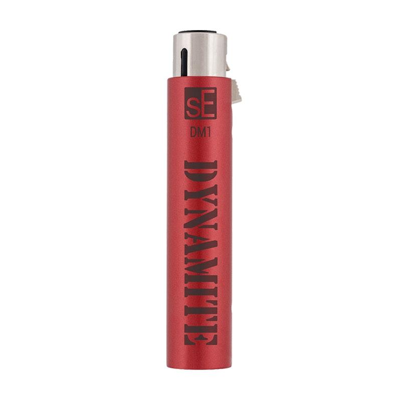 sE DM1 Dynamite