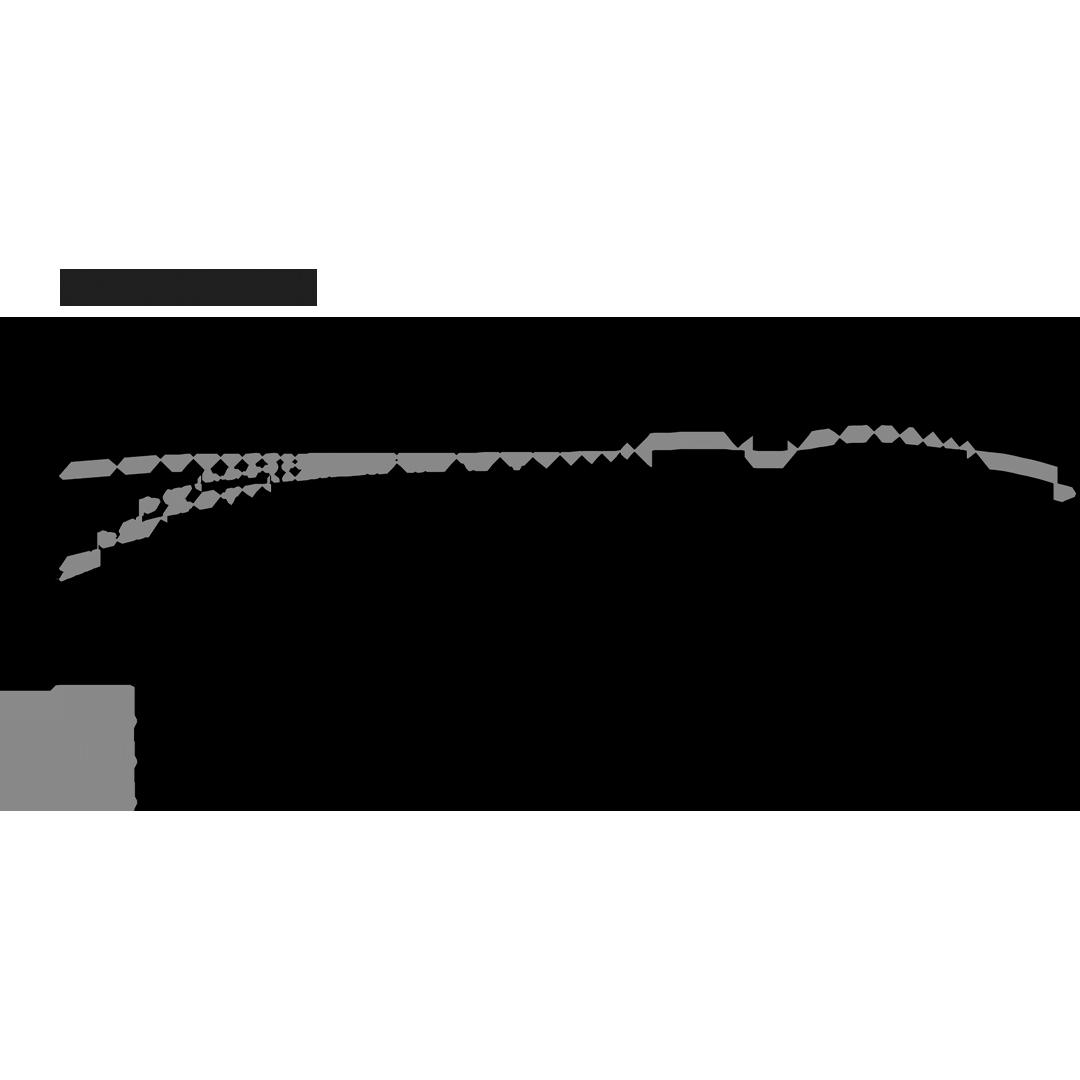 Sennheiser MK8