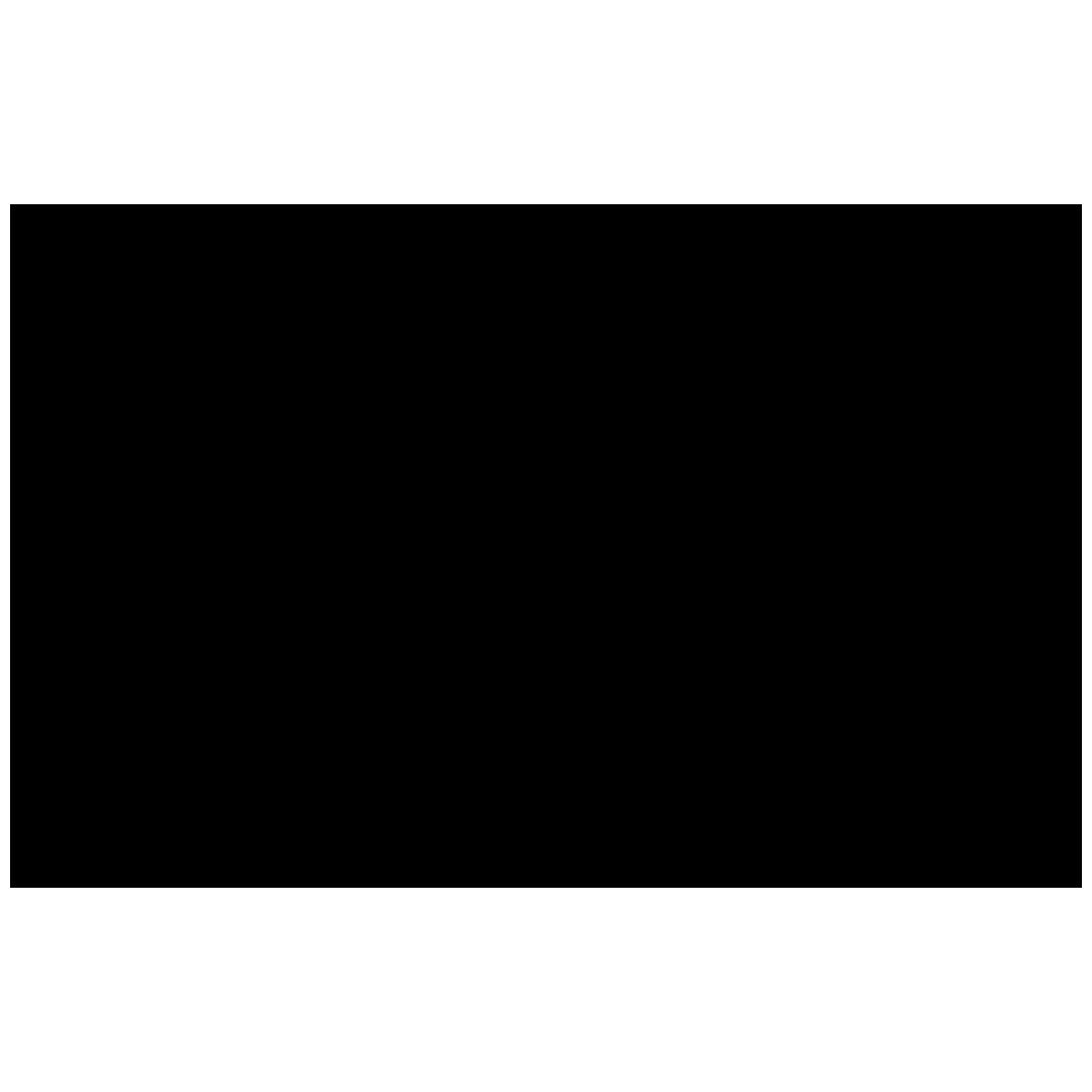 Sennheiser MMD 845 Capsule