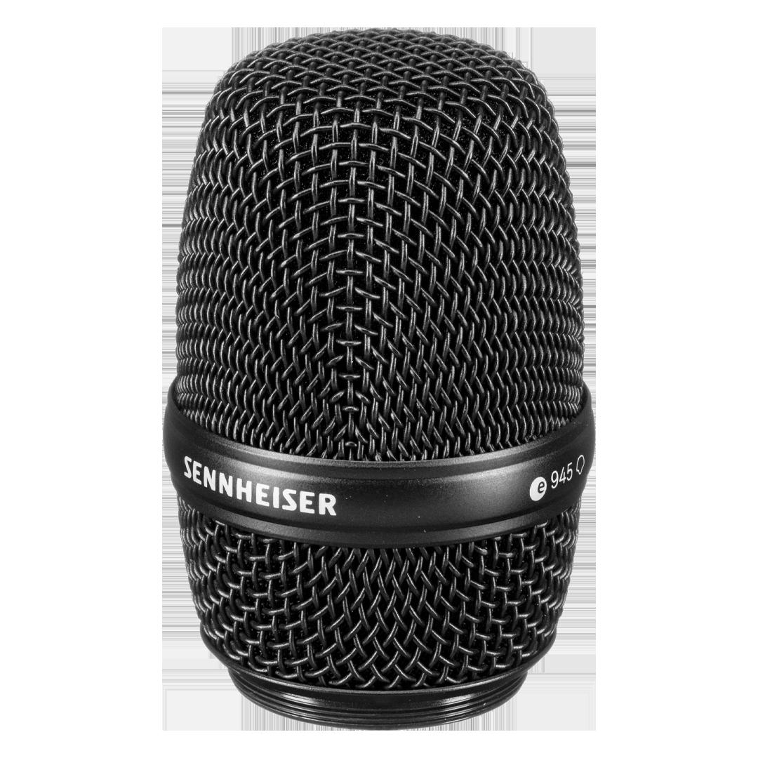 Sennheiser MMD 945